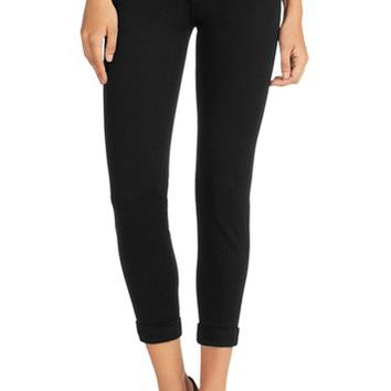 J Brand Jeans - 8020 Luxe Sateen Anja by J Brand