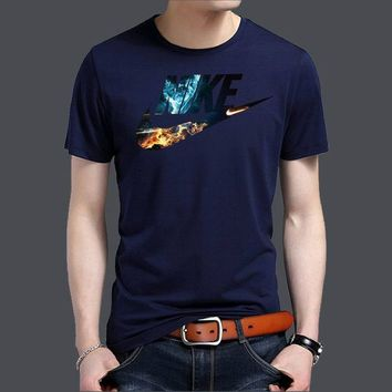 NIKE  Fashion T-SHIRT