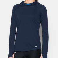 Women's Threadborne™ Streaker Hoodie | Under Armour US