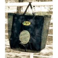 Cactus Ropes Deluxe Hanging Hay Bag