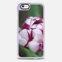 Tulip iPhone 6s case by littlesilversparks | Casetify