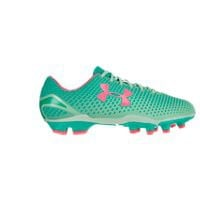 Under Armour Women's UA Speed Force