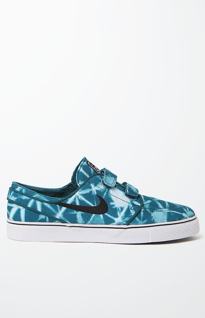 Nike SB Zoom Stefan Janoski AC Shoes - from PacSun  937fb2f67dd0