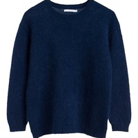 Mi sweater | All Categories | Weekday.com