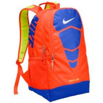 Nike Max Air Large Vapor Superfly  Backpack at Eastbay