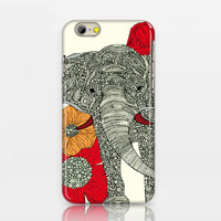 elephant flower iphone 6 case,elephant painting iphone 6 plus case,artistic iphone 5s case,art elephant iphone 5c case,idea iphone 5 case,fashioin iphone 4 case,4s case,samsung Galaxy s4 case,elephant galaxy s3 case,s5 case,Sony xperia Z1 case,gift sony