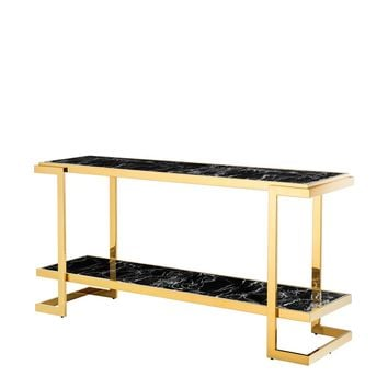 Console Table | Eichholtz Senato