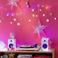 Star Banner - Urban Outfitters