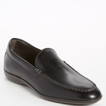 Men's Santoni 'Tatum' Loafer