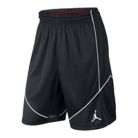 Nike Store. Jordan Aero Fly Mania Men's Basketball Shorts