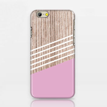 girl's present iphone 6 case,pink wood grain iphone 6 plus case,fashion design iphone 5c case,women's gift iphone 4 case,4s case,best seller iphone 5s case,5 case,personalized Sony xperia Z1 case,Z case,Z2 case,Z3 case,Galaxy s4,s3,s5 case