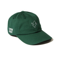 The New Cactus Embroidery Cotton Sport Baseball Cap Hats