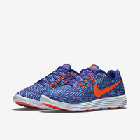 The Nike LunarTempo 2 Print Women's Running Shoe.