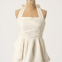 Star Trails Halter - Anthropologie.com