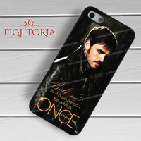 Once upon a time captain hook in the raining day -NDA for iPhone 4/4S/5/5S/5C/6/6+,samsung S3/S4/S5/S6 Regular/S6 Edge,samsung note 3/4