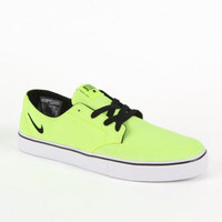 Nike Braata LR Textile Shoes at PacSun.com
