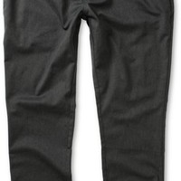 Volcom Scouter Jogger Pants