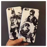 Phone Case for Iphone 6 and Iphone 6S = 5991300353