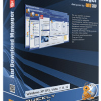 Ant Download Manager Pro 1.7.0 Serial Key + Crack Download