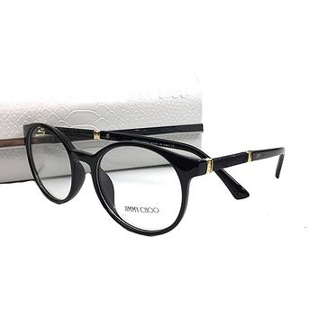JM Jimmy Choo Women Men Fashion Shades Eyeglasses Glasses Sunglasses
