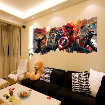 Marvel Wall Art best marvel wall art products on wanelo