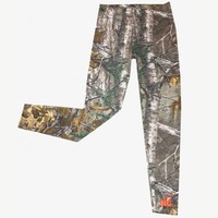 Realtree Girl Shirts for Girl | Realtree Girl Leggings