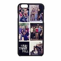 One Tree Hill iPhone 6 Case