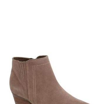 Women's Blondo 'Valli' Waterproof Ankle Bootie,