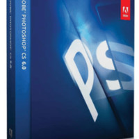 Adobe Photoshop CS6 Free Download With Serial Number