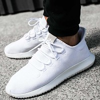 ADIDAS Tubular Shadow Woman Men Fashion Sneakers Sport Shoes