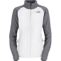 The North Face Women's Khumbu Fleece Jacket - Dick's Sporting Goods