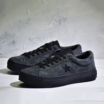 Converse Casual Sport Shoes Sneakers Shoes-249