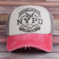 Old style restoring ancient ways of baseball cap  ,The best choice in summer ,A perfect gift for her \ him