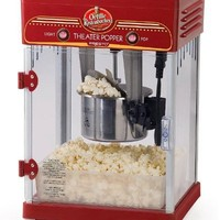 Presto 05310 Theater Popper
