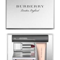 Burberry Beauty Festive Beauty Box (Limited Edition) | Nordstrom