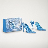 Cinderella Slipper Scented Spray - Disney - Spencer's