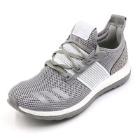 trending adidas women men running sport casual shoes sneakers