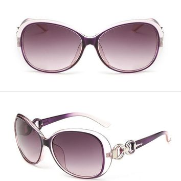 Vintage Sunglasses Women