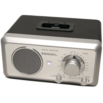 Emerson Apple ipod Speaker System - Reconditioned