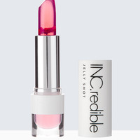 INC.redible Jelly Shot Lip Quencher Just Be Me | Nails inc.US