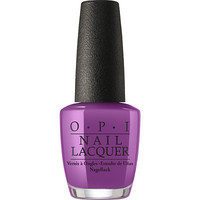 Lovers Nail Lacquer Collection | Ulta Beauty