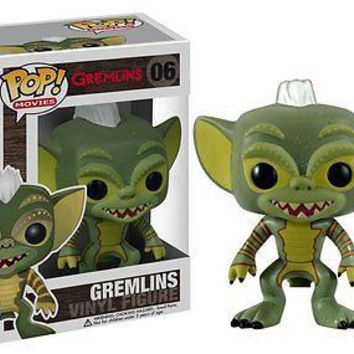 Funko Pop Movies: Gremlins Vinyl Figure