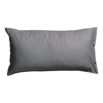 Pillowcase - from H&M