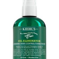 Kiehl's Since 1851 Oil Eliminator Toner | Nordstrom