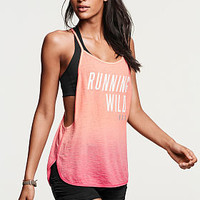 Ombré Muscle Tank - VS Sport - Victoria's Secret
