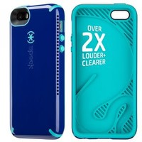 iPhone 5 Cases | Protective iPhone 5s Cases and Covers