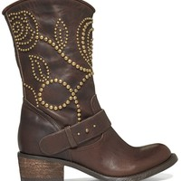 GUESS Women's Esperanz Booties