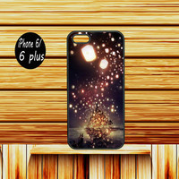 iphone 6 case,iphone 6plus case,iphone 5s case,iphone 5c case,tangled,ipod 5 case,iphone 5 case,iphone 4s case,iphone 4 case