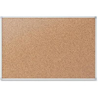 Mead Cork Surface Bulletin Board - Walmart.com