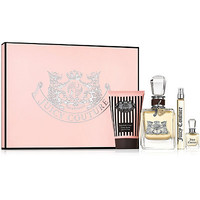 Juicy Couture Gift Set | Ulta Beauty